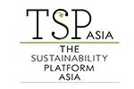 Tsp Asia